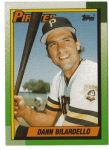 pittsburgh-pirates-dann-bilardello-682-topps-1990-baseball-trading-card-5408-p