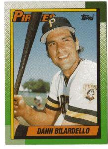 pittsburgh-pirates-dann-bilardello-682-topps-1990-baseball-trading-card-5408-p