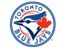 20111118-blue-jays-logo