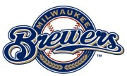 milwaukee-brewers-2000-present