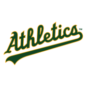 Oakland_Athletics11