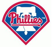 philadelphia-phillies-1992-present