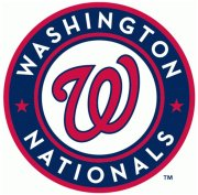 washington-nationals-2011-present