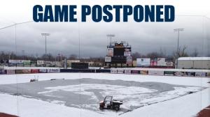 LC Postponed